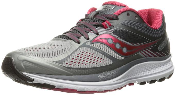 SauconyGuide 10 Running Shoe