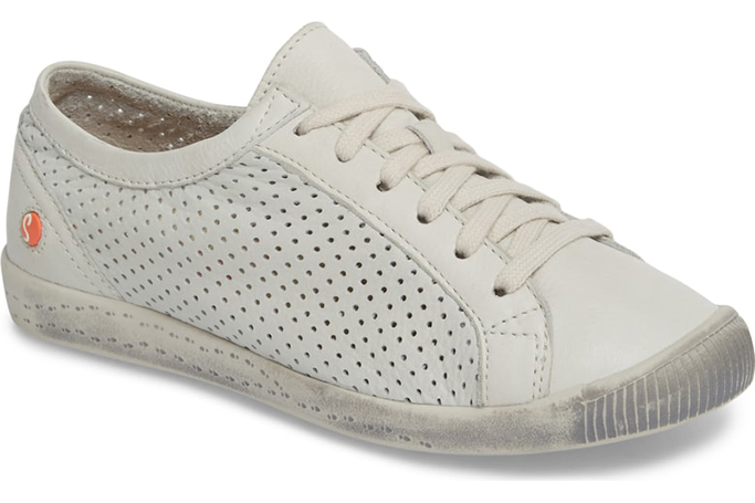 Softinos By Fly LondonIca Sneaker