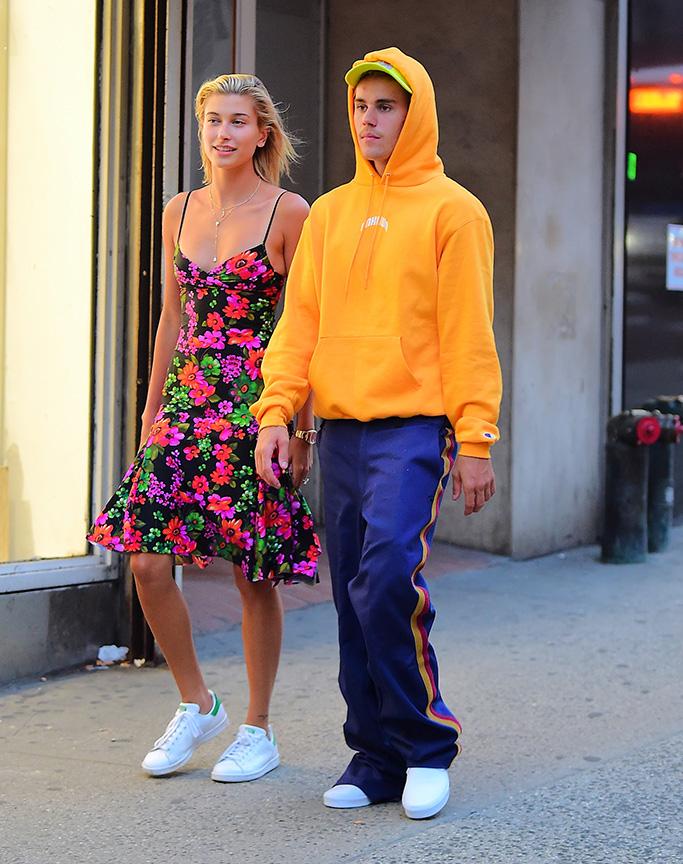 Justin Bieber, Hailey Baldwin, Justin Bieber Hailey Baldwin date
