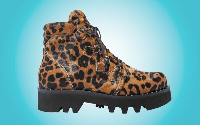 Tabitha Simmons Boot