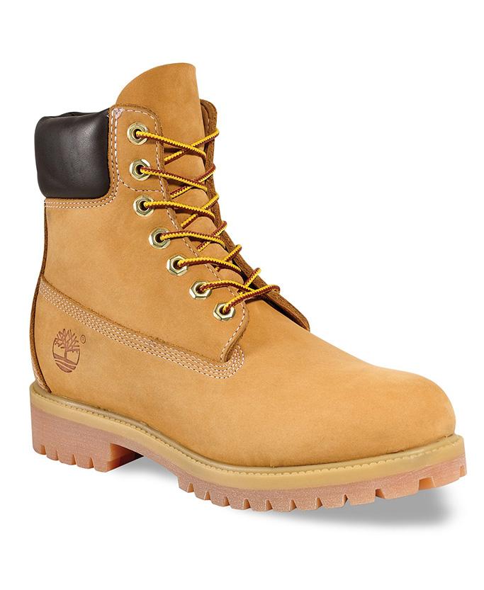 TimberlandClassic Premium Boot