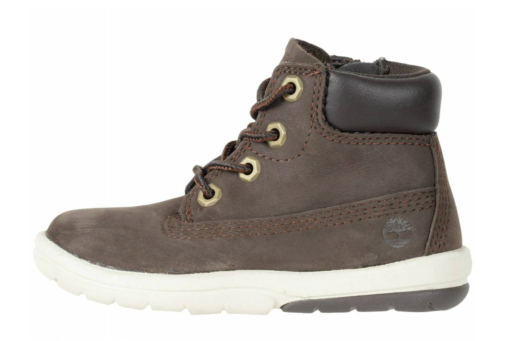 timberland-boys-shoes