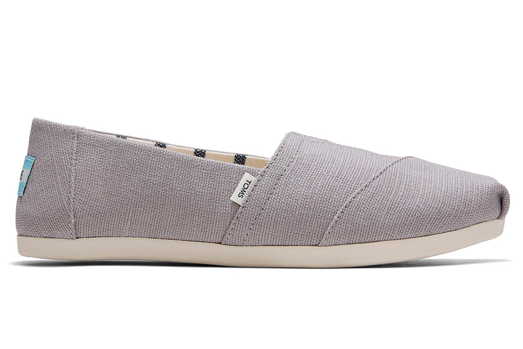 toms, shoes, sneakers, sandals, style