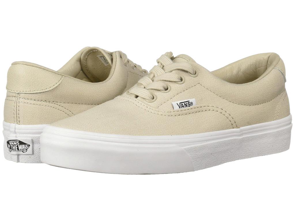 vans-boys-shoes