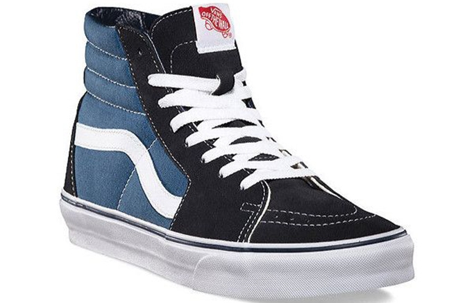 Walmart's Best Back-to-School Sales for Boys' Shoes: Starting at