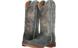 turqoiuse-cowboy-boots-wide-calves
