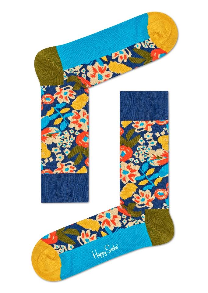 wiz khalifa, happy socks