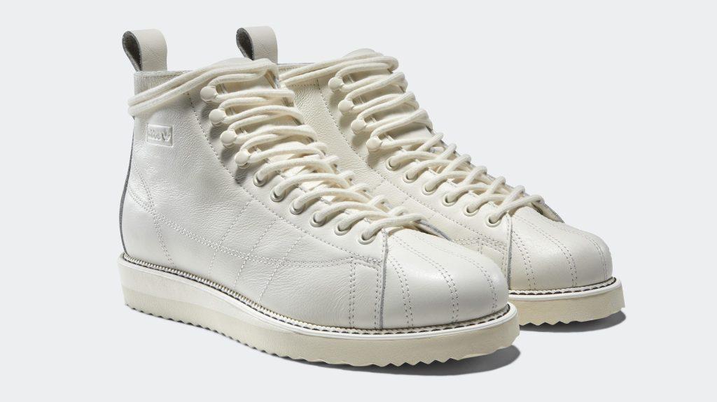 adidas-originals-superstar-combat-boot-womens