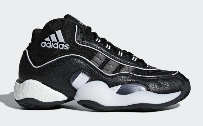 adidas-original-98-crazy-byw-lateral