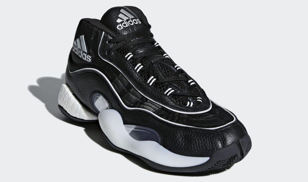 adidas-original-98-crazy-byw-toe