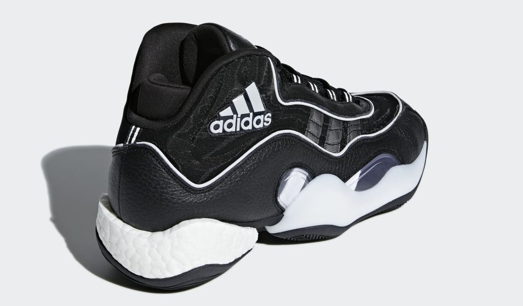 adidas-original-98-crazy-byw-heel