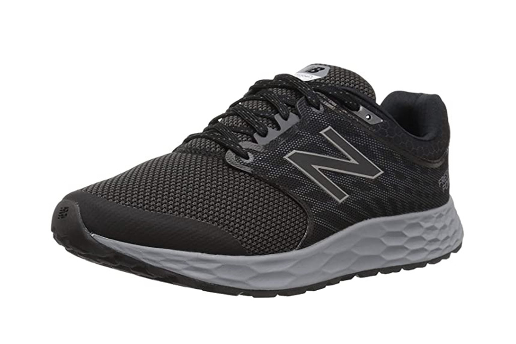 new balance mens 1165 V1, running shoes men, labor day sale