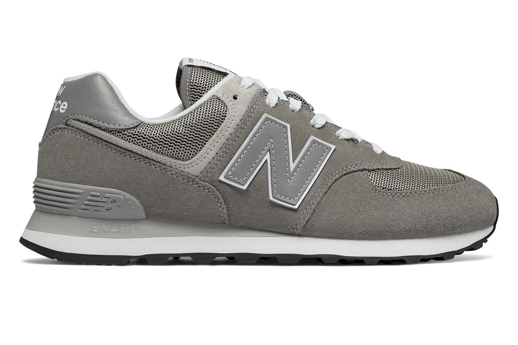 new balance sneakers, mens new balance sneakers, labor day sale sneakers