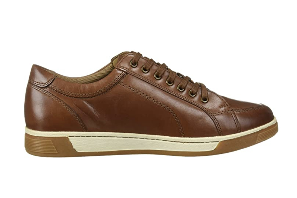 cole haan sneakers, mens sneakers, labor day sneaker sale