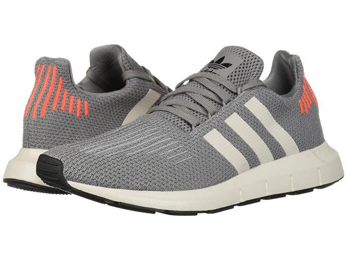 Adidas OriginalsSwift Run