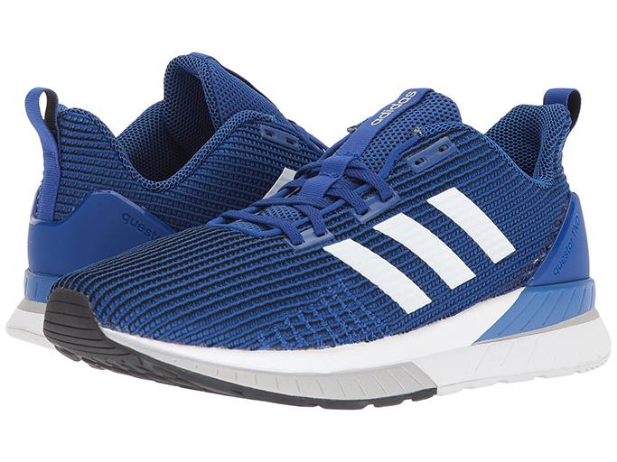 Adidas RunningQuestar TND