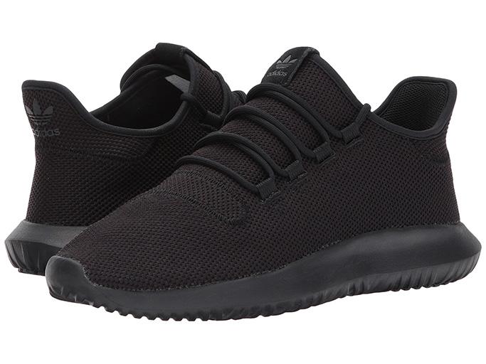 Adidas OriginalsTubular Shadow