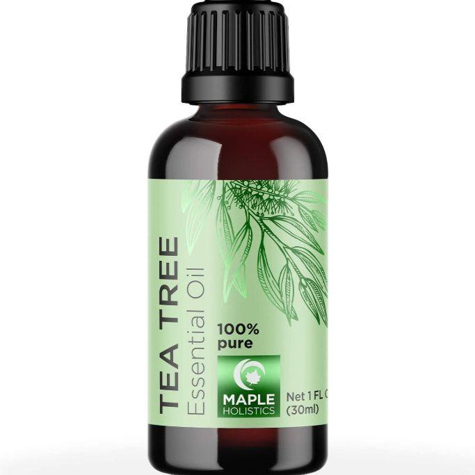amazon-tea-tree-oil