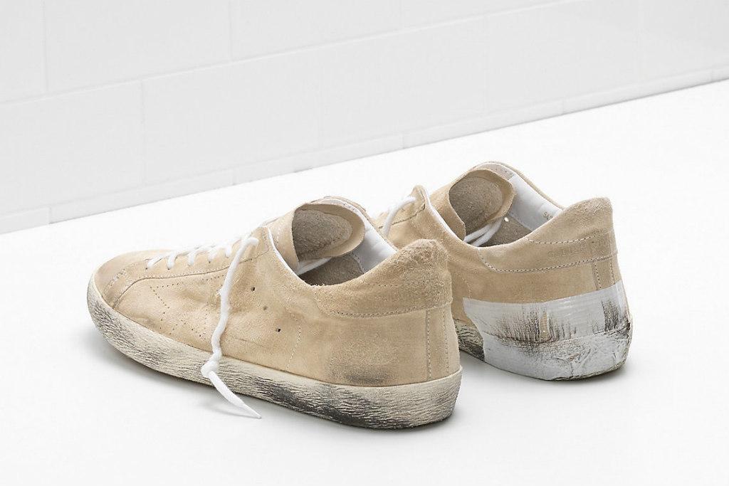 golden-goose-sneakers