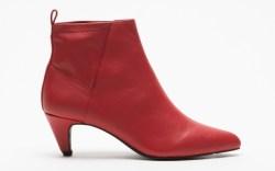 BC Footwear Vegan boots
