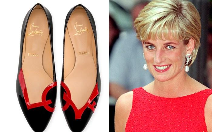 christian-louboutin-love-shoes-diana