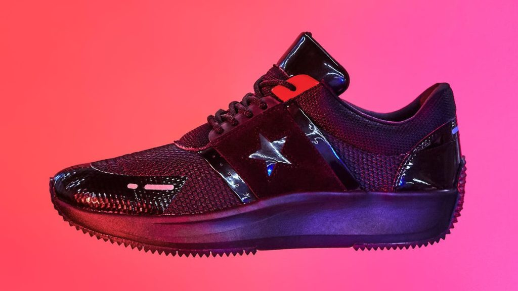 converse-run-star-y2k-black-red