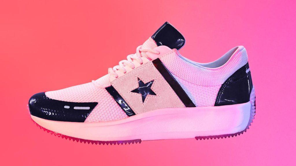 converse-run-star-y2k-white-navy