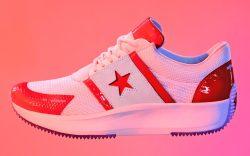 converse-run-star-y2k-white-red