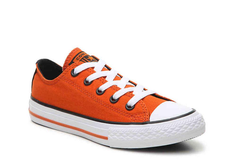 converse-kids-shoes