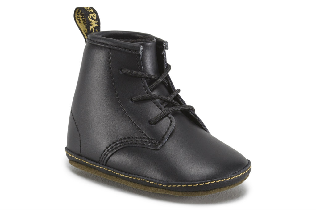 dr-martens-baby-shoes