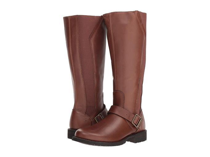 """Durango Crush 15"""" Riding Boot"""