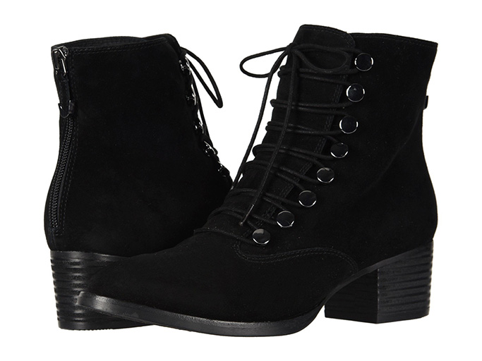 Earth Doral Boots