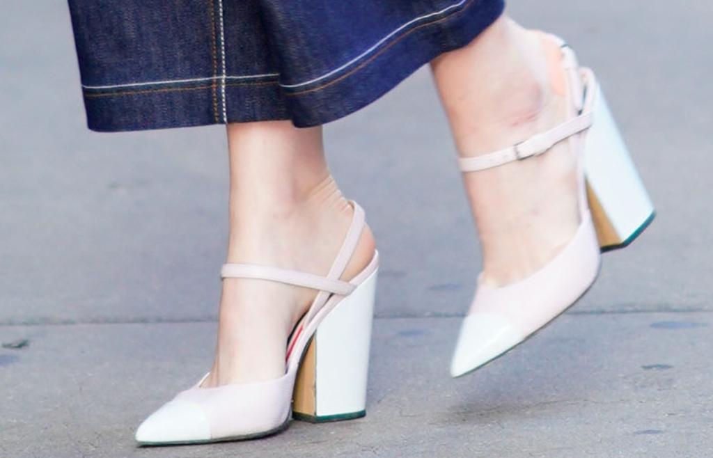 emma stone, emma stone shoes