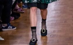 Erdem spring 2019, London Fashion Week