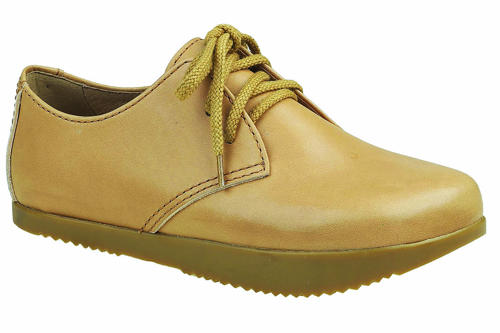 Earth Brands Shoes Is Updating Its