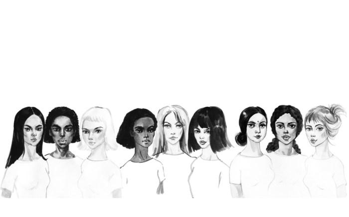 fashion diversity inclusion