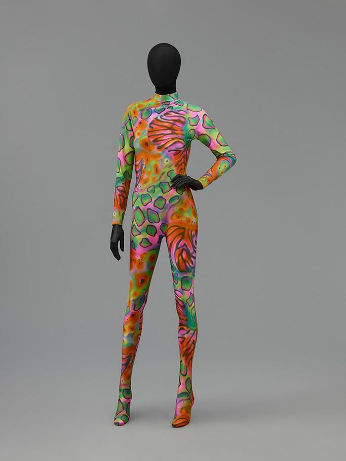 philadelphia museum of art, issey miyake, dress, fabulous fashions