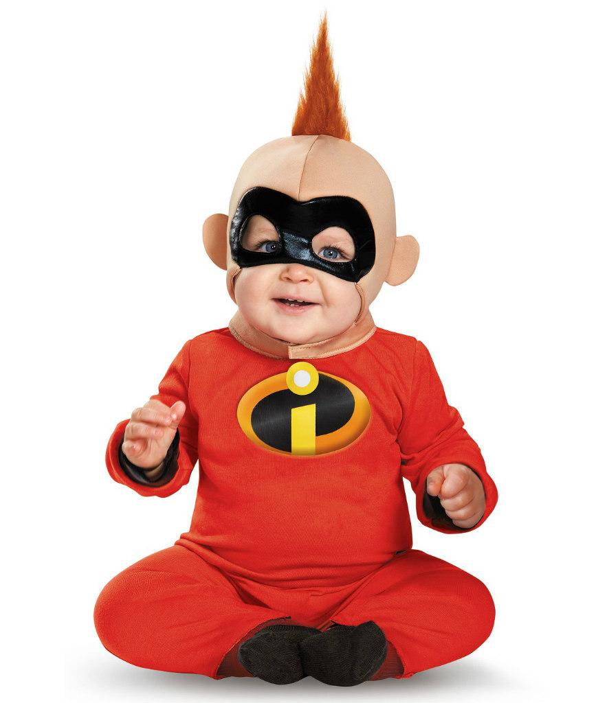 halloween-costumes-babies