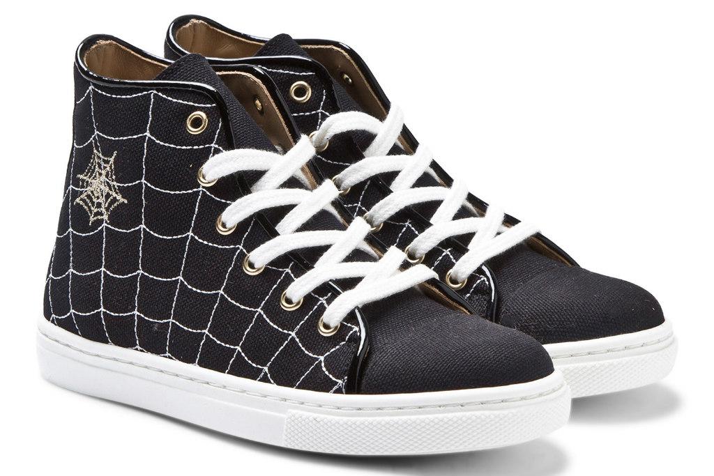 incy-kids-shoes