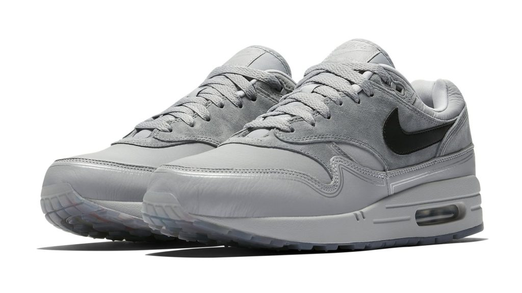 "Nike Air Max 1 ""Centre Pompidou""l"