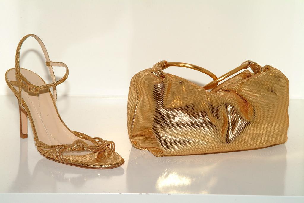 kate spade shoes 2003
