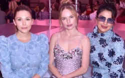 kate bosworth, priyanka chopra, kate spade,