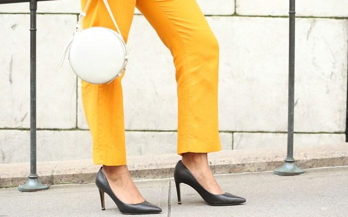 kenneth cole, riley heels, nia groce