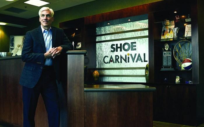 kerry-jackson-shoe-carnival