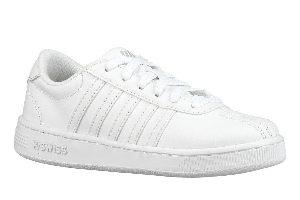 kswiss-kids-shoes