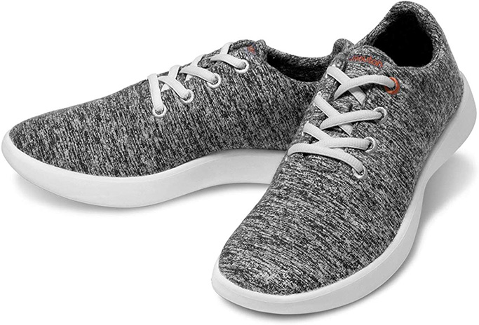 le-mouton-wool-sneakers