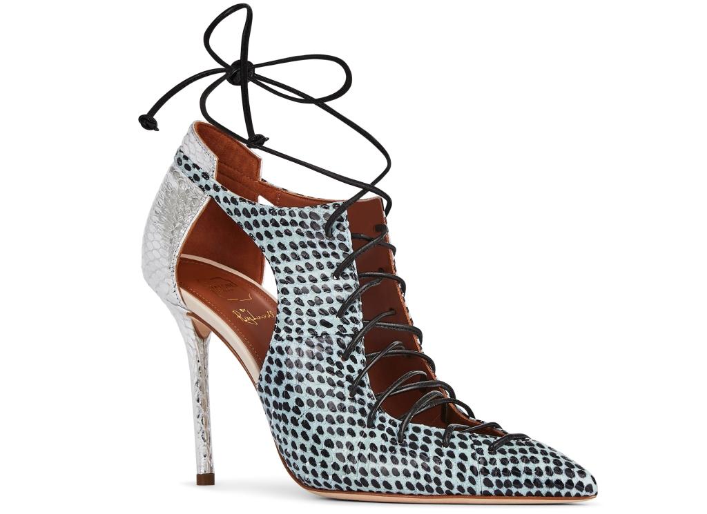 Malone Souliers Shoe