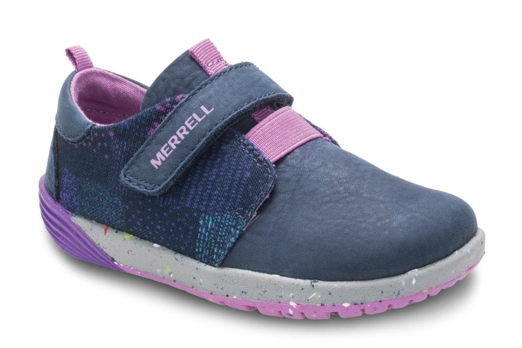 merrell-kids-shoes