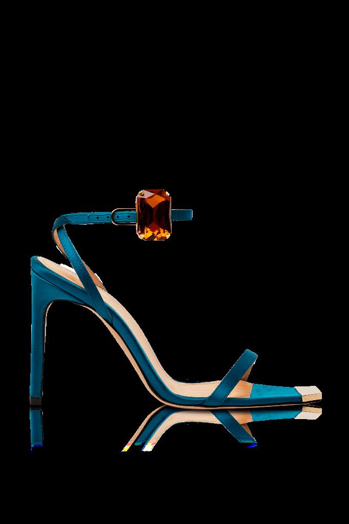 top 10 shoes milan fashion week mfw giannico sandal