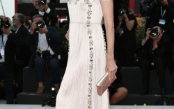 Most Glamorous Looks From the Venice Film Festival